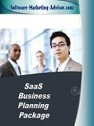 Software development business plan saas business plan key saas saas business plan template flashek Images